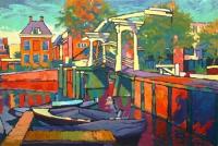 http://www.peterderijcke.nl/files/gimgs/th-25_adam-drieharingenbrug-april-2012-od.jpg