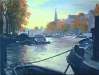 http://www.peterderijcke.nl/files/gimgs/th-36_Website_2015_Amsterdam_Oudeschans_28_okt_2015_od.jpg