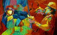 https://www.peterderijcke.nl/files/gimgs/th-16_schilderentmodel21aug2008odweb.jpg