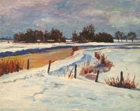 https://www.peterderijcke.nl/files/gimgs/th-25_bergen-febr-2012-acryl-2.jpg